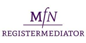MfN-mediator