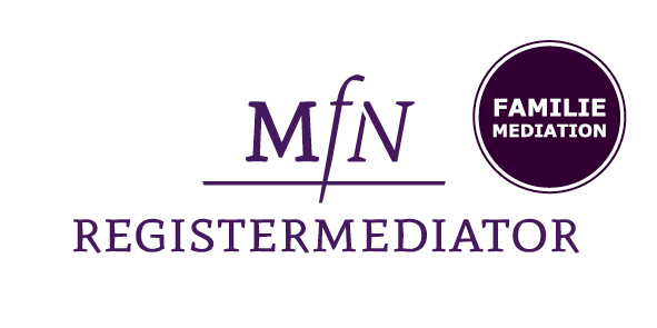 Mfn mediator familie mediation