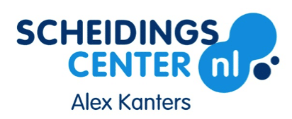 ScheidingsCenter